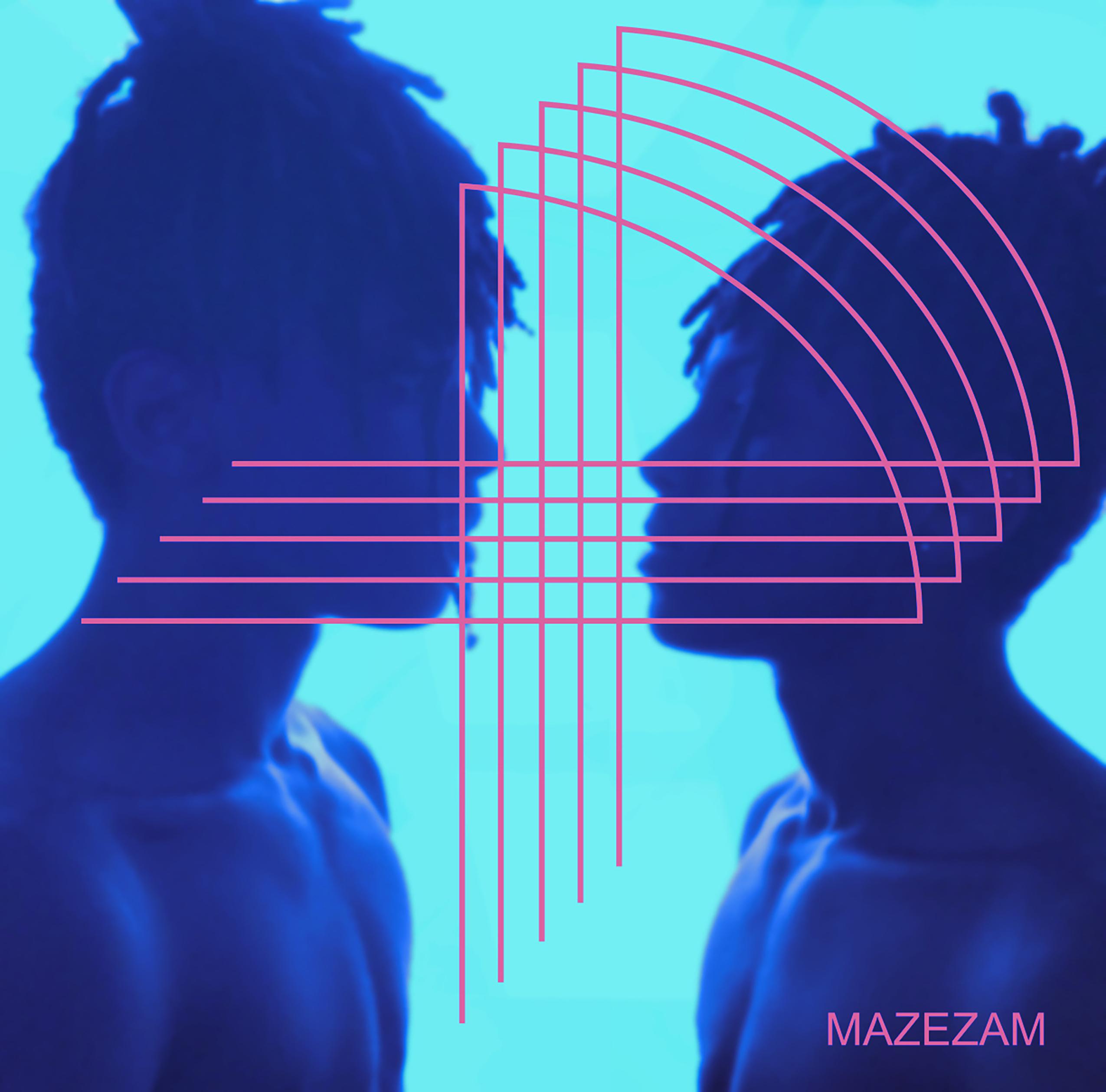 MAZEZAM